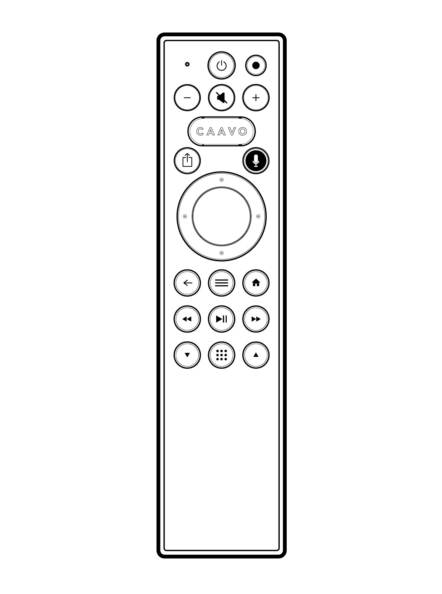 W4_RCU_Keypad_Art_Remote-01.png