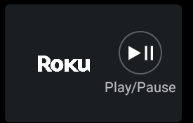 roku_playpause_button_hint_cropped.png