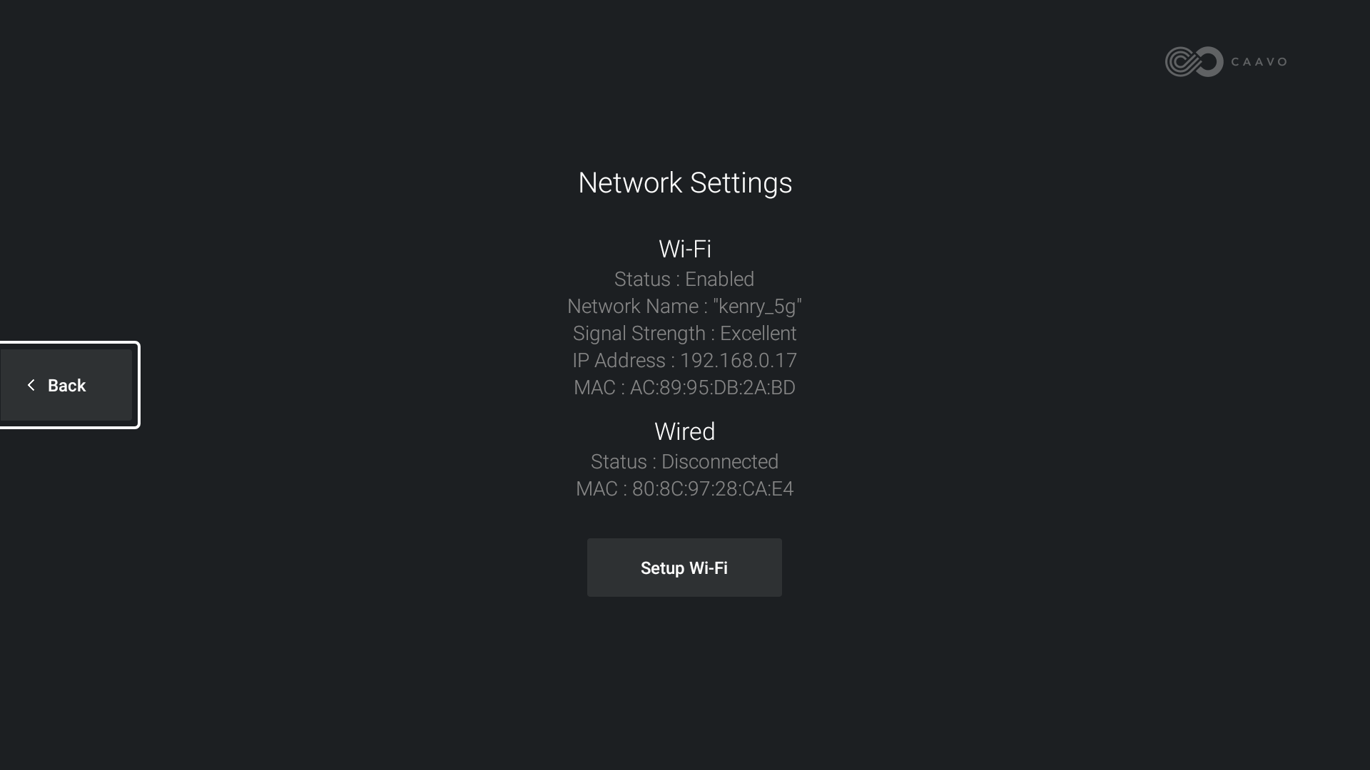 settings_network_wifi.png
